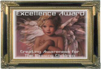 Angel Award